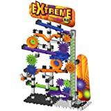 The Learning Journey Techno Gears Marble Mania Extreme 3.0 Construction Set