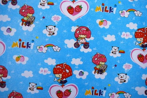 gift-wrapping-paper-milki-and-little-cats