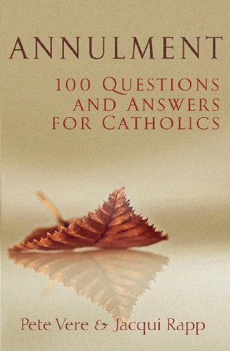 Annulment-100-Questions-and-Answers-for-Catholics
