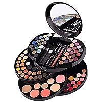 Nocibe Dream Palette de maquillage