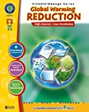 Global Warming: Reduction (Climate Change)