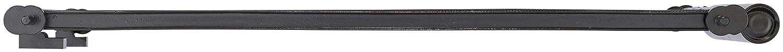 Spectra Premium 7-3755 A//C Condenser for Toyota Corolla