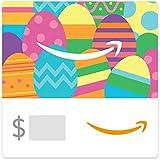 Amazon eGift Card - Easter