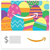 Amazon.ca eGift Card - Easter