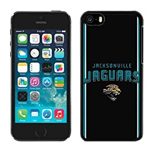 Top Best Unique Iphone 5c Case NFL Jacksonville Jaguars 14 Cheap Athletic Element Designer Mobile Phone Protector