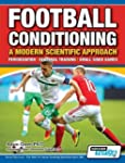 Football Conditioning a Modern Scient...