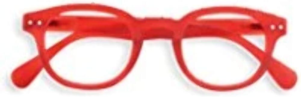 lenti dingrandimento cinque diottrie disponibili Occhiali da lettura occhiali da lettura unisex occhiali da lettura IZIPIZI #C Tortoise