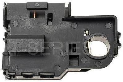 Brake Light Switch Standard SLS213T