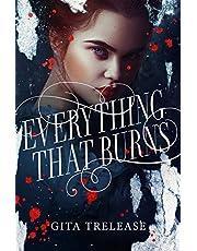 Everything That Burns