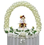 11' Balloon Arch Kit