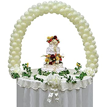 11 Balloon Arch Kit