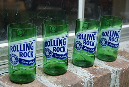 set-of-4-upcycled-rolling-rock-glasses