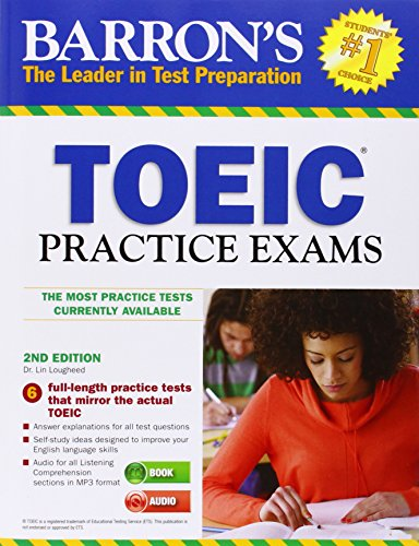Barrons-TOEIC-Practice-Exams-with-MP3-CD-2nd-Edition