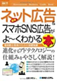 図解入門ビジネス最新ネット広告&スマホSNS広告がよ~くわかる本 (How‐nual Business Guide Book)