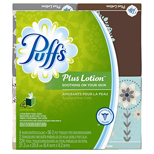 puffs-plus-lotion-facial-tissues-56-tissue-boxes-24-count-packaging-may-vary