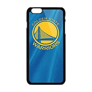 golden state warriors Phone Case for Iphone 6 Plus