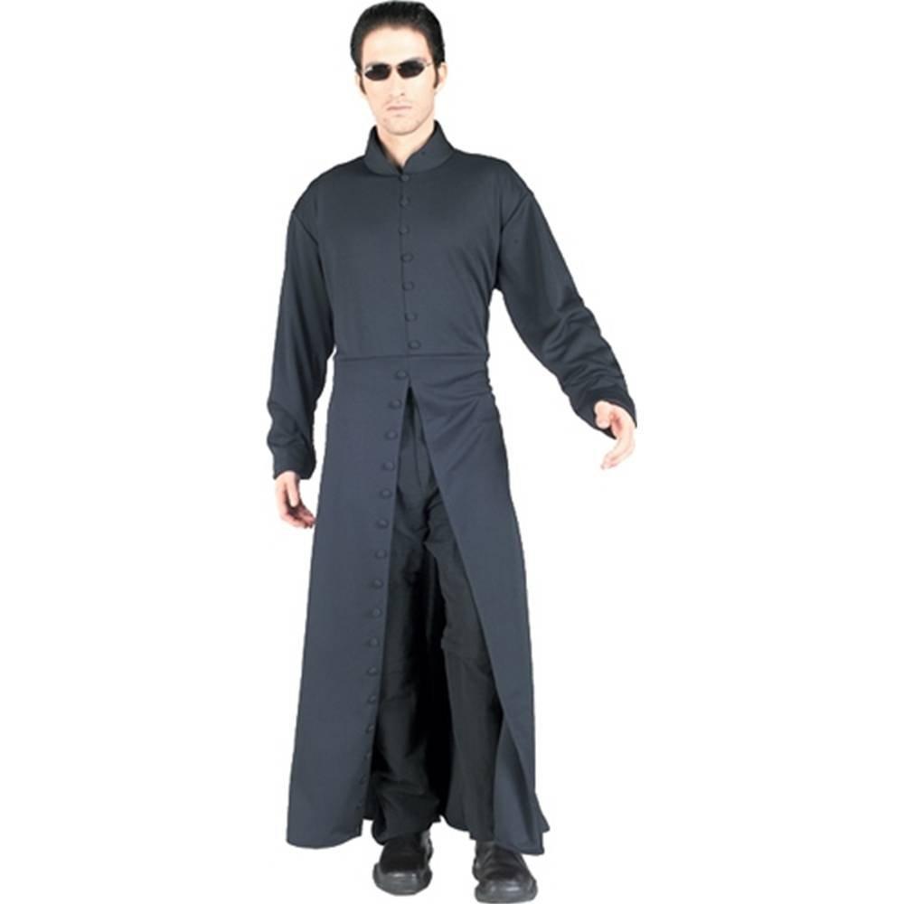 film Matrix adult