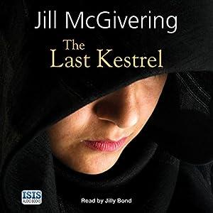 The Last Kestrel Audiobook
