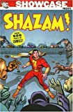 img - for Showcase Presents: Shazam! book / textbook / text book