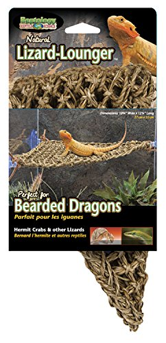 penn-plax-the-reptology-lizard-lounger-small