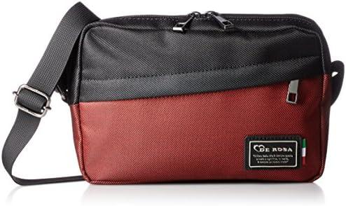 [デローザ] ショルダーバッグ コンパクトサイズ