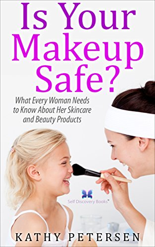 About Skin Care Products - 8