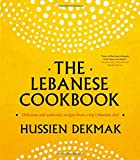 The Lebanese Cookbook%3A Delicious and A