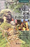 Water for Pabolee, Robert C. Alter, 8125021914