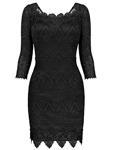 70 dress attire - 1