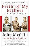 ISBN: 0399590897 - Faith of My Fathers: A Family Memoir