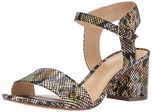 Women's Caitlyn Naturalizer Multi Sandal Dress AdxqwPHqT