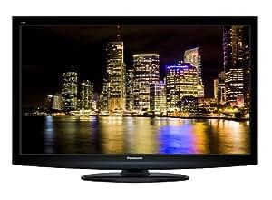Panasonic TC-L42U25 42-Inch 1080p 120 Hz LCD HDTV