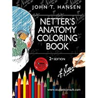 Amazon Best Sellers Best Science Anatomy Coloring Books For Grown Ups