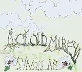Singular by Cloud Mireya