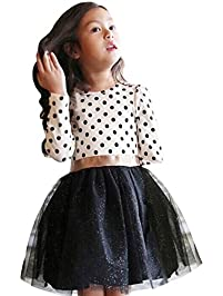Girls Dresses | Amazon.com