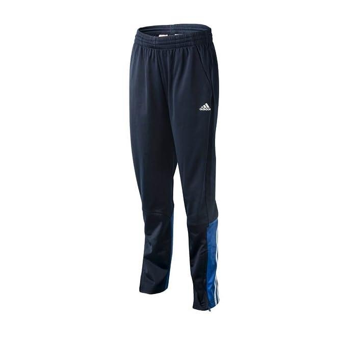Deporte Niño Fw17110Amazon esRopa Adidas Pant Pes Pantalón B oQErdxBeWC