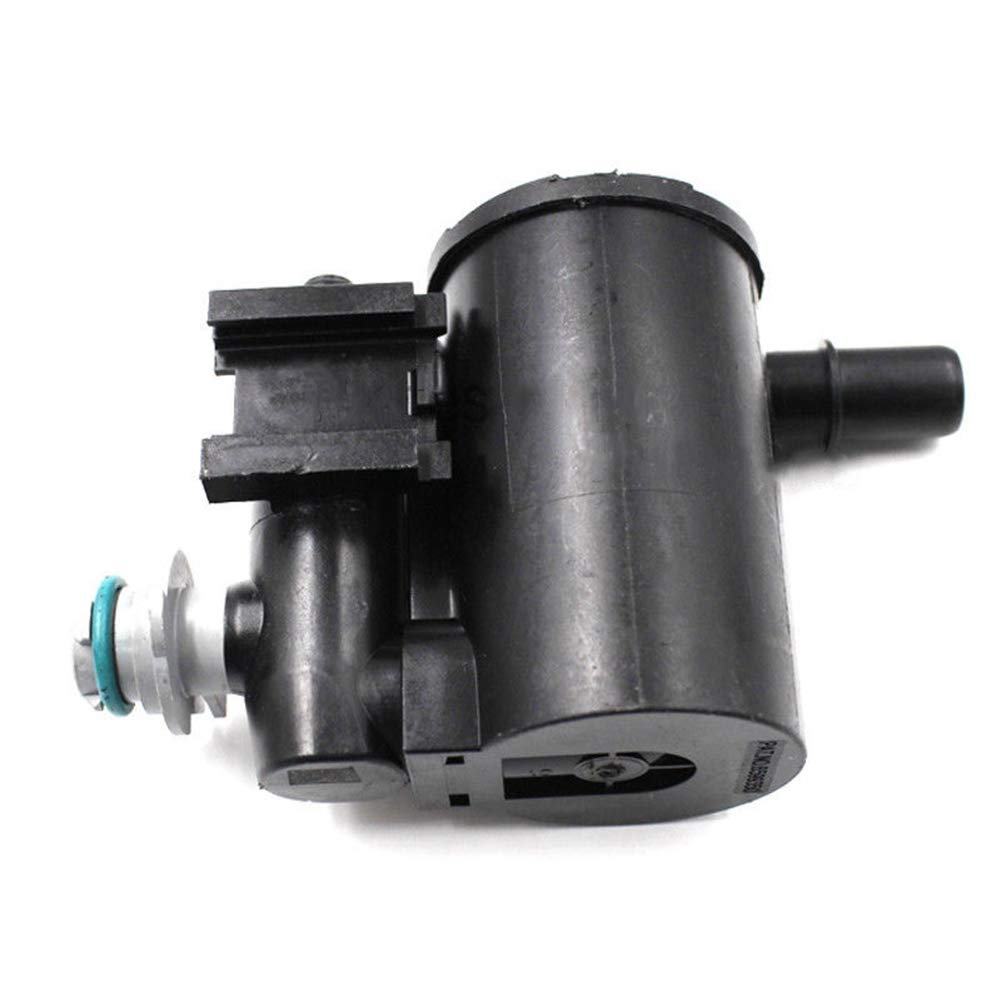 Loovey Fuel Evap Canister Air Pump Check Purge Valve For Gmc Envoy Chevrolet Chevy Tahoe 6599350 Automotive