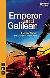 Emperor and Galilean, Henrik Ibsen, 1848421923
