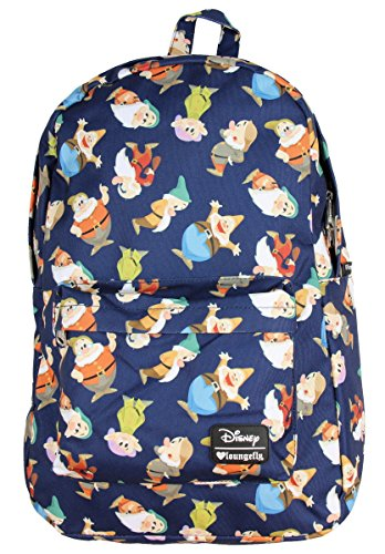 disney-snow-white-seven-dwarfs-all-over-print-backpack-by-loungefly