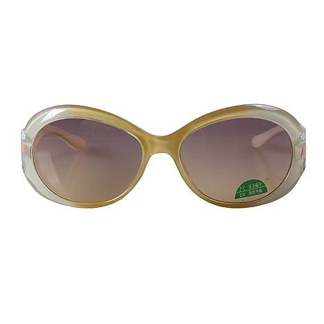 Gafas de sol de estilo deportivo para niños Gafas de sol de ...