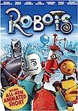 Robots (Widescreen Edition)