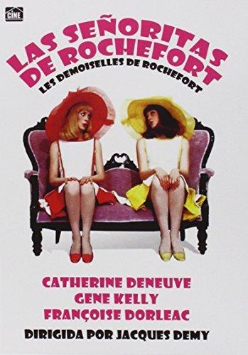 les-demoiselles-de-rochefort-las-seaaoritas-de-rochefort-jacques-demy-catherine-deneuve