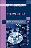 Lo sviluppo di nuove tecnologie nell'era digitale e di sistemi informativi di condivisione, gestione e archiviazione dei dati, ha contribuito alla nascita di un nuovo modo di intendere l'attività del medico: la telemedicina. Esperti della Unione Euro...