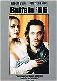 Buffalo '66 [DVD]