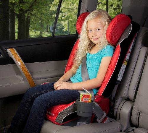 Diono-RadianRXT-Convertible-Car-Seat