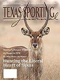 Texas Sporting Journal