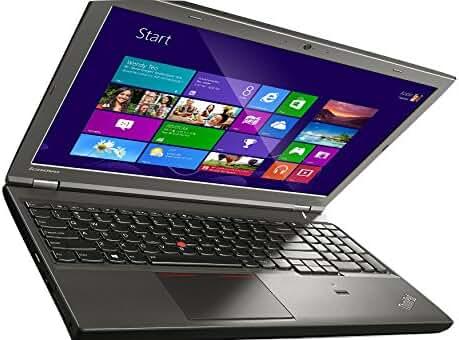 Lenovo ThinkPad T540p 15.6