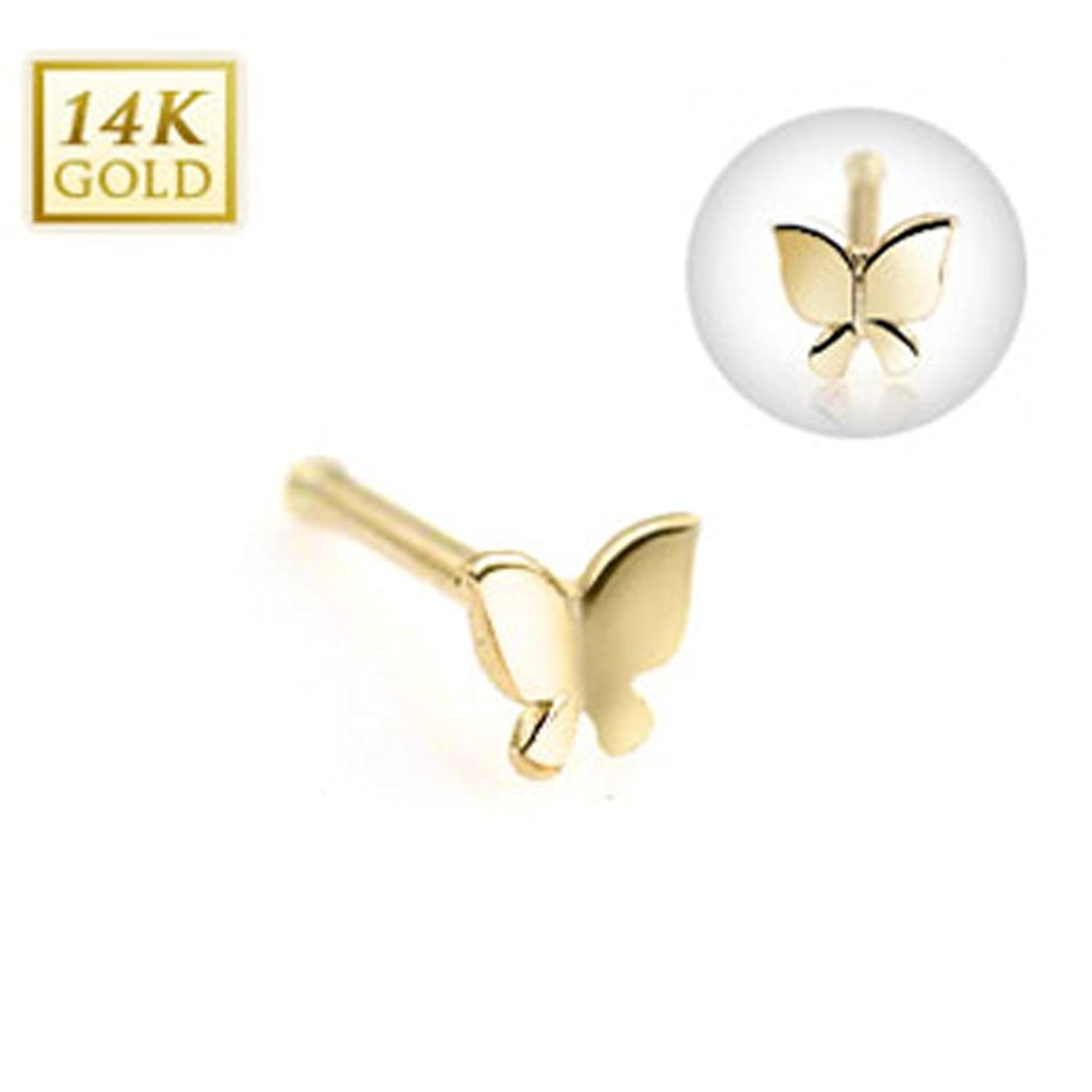 collections sandi stud library earrings pointe butterfly of virtual