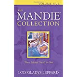 Mandie Collection, The, vol. 5