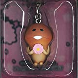 Touch Detective Nameko cultivation kit Collection Figure equipment grade 7 Nameko separately prize